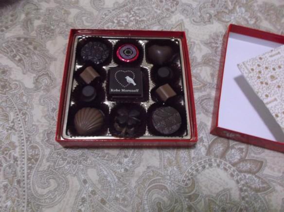chocolates001
